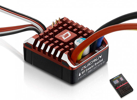 Hobbywing-Quicrun-WP-Brushed-Electronic-Speed-Controller-For-Rock-Crawlers-80A-ESC-020000061-0-1