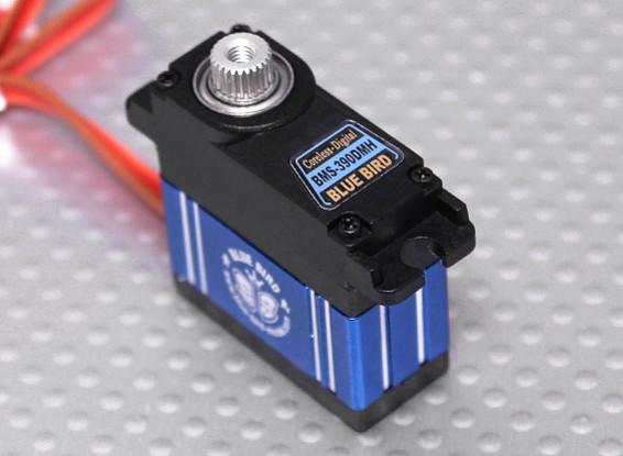 BMS-390DMH servo digital de alto rendimiento (Extra Fuerte) 5,4 kg / .11sec / 22,5 g