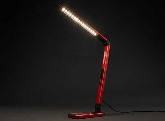 TrackStar Movimiento Sentido LED de luz Pit