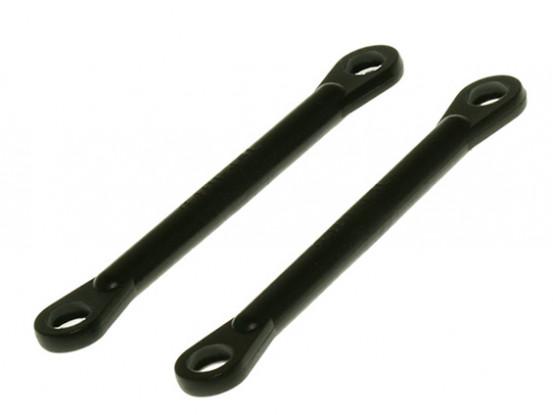 Gaui 425 y 550 de doble enlace (L 45)
