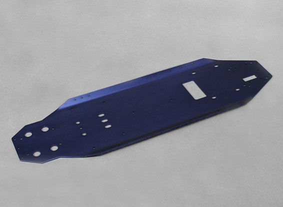 Nutech Chassis - Turnigy Twister 1/5
