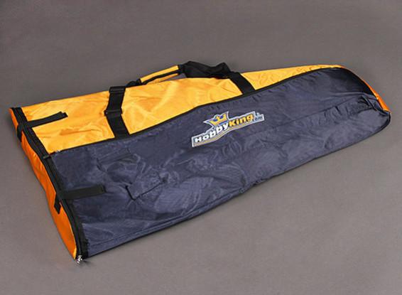 La bolsa de asas de HobbyKing Ala 86 x 55 x 7 cm