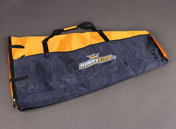 HobbyKing ala bolsa de asas de 110 x 72 x 7 cm