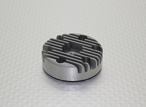 Culata INC .40 Motor del resplandor