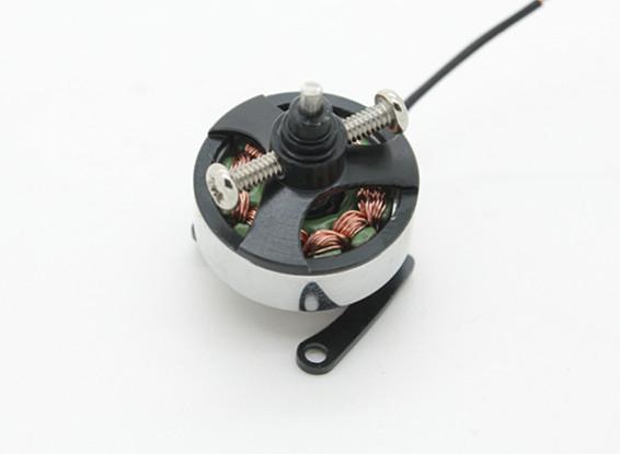 AX1306-2200kv Micro Motor sin escobillas Outrunner (8 g)