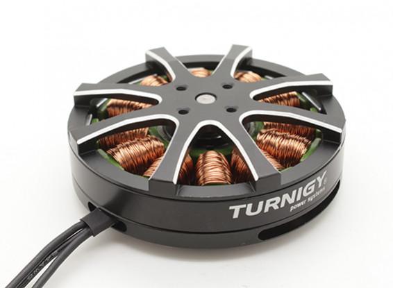 Turnigy HD 5206 sin escobillas del motor del cardán (BLDC)