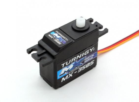 4,8 kg Turnigy ™ MX-300S Estándar Digital Servo / 0.14sec / 37g