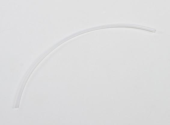 Eje interior de la manga 310 x 5 mm (1 unidad)