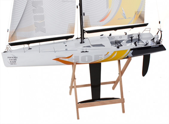 Phoenix RC 870 Velero 1.830 mm (Plug and Sail)