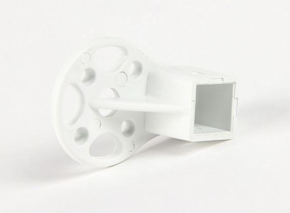 Hobbyking® ™ palillo lenta 1160mm - Reemplazo de montaje del motor