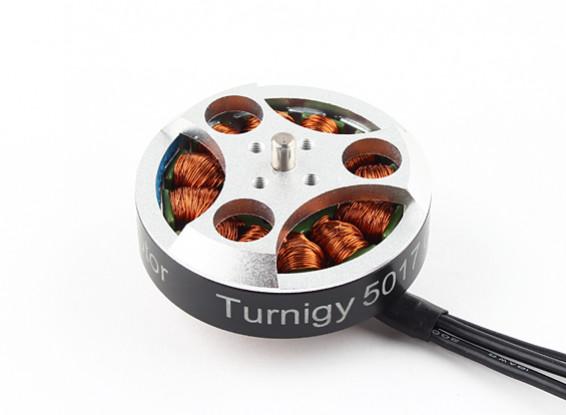 Turnigy 5017 620kv sin escobillas Multi-rotor del motor