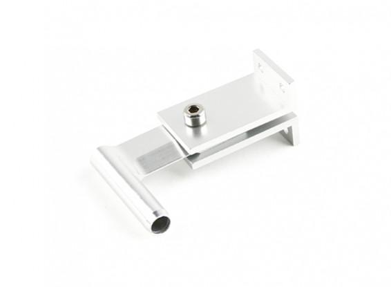 HobbyKing ™ de aluminio Flexi-Eje ajustable Strut