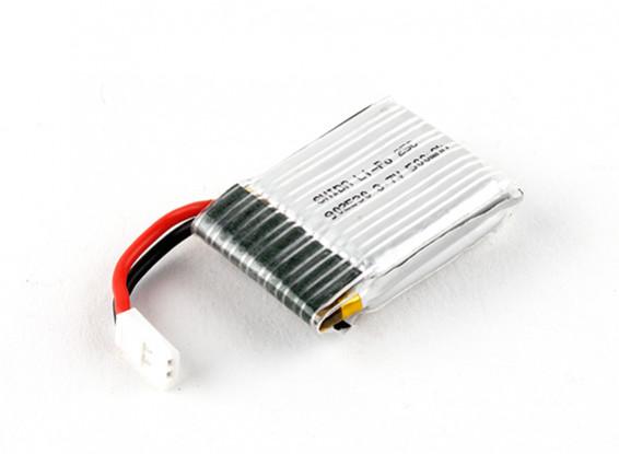 WLToys V931 AS350 - Batería 500mAh 25C Li-Po