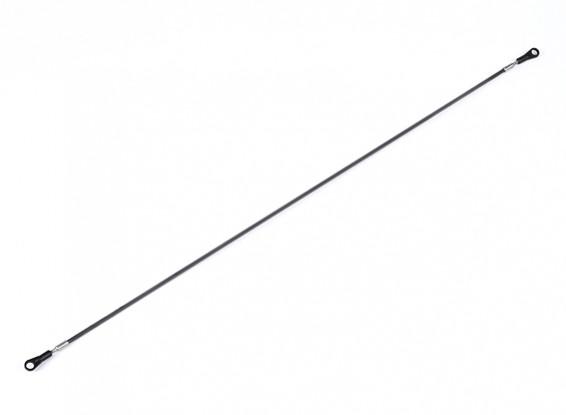Tarot 480 cola de carbono varillaje (TL1017-03)