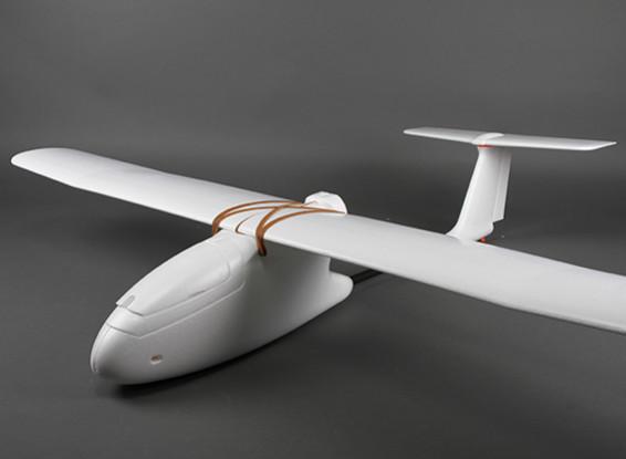 Skywalker Revolución FPV Planeador EPO 1720mm (ARF)