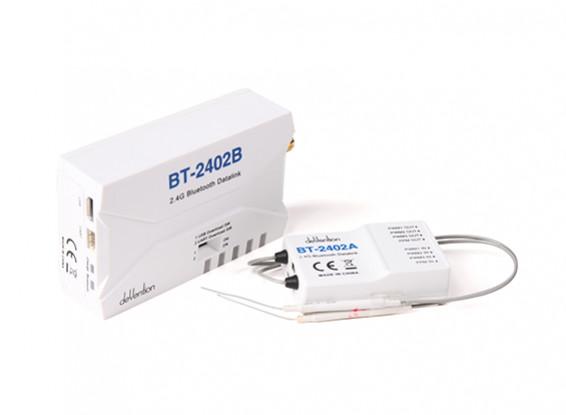 Walkera Tali - CE repuesto aprobada 2.4G Bluetooth de enlace de datos (H500-Z-32)