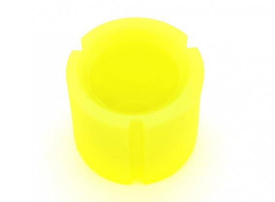 Reemplazo de goma de inserción para Glow Entrantes 36 x 30 mm (1 unidad)