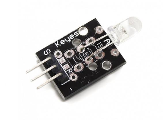 Sensor de infrarrojos Keyes Módulo para Arduino