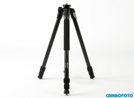 Cambofoto CS223 trípode
