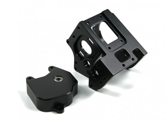 BSR 1000R de pieza de repuesto - Opcional aluminio Transmisión Conjunto