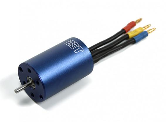 BSR 1000R de pieza de repuesto - Motor 2030 / 20T 4650KV