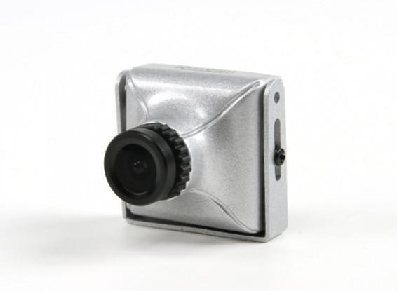 RunCam Skyplus-L28-N FPV cámara NTSC