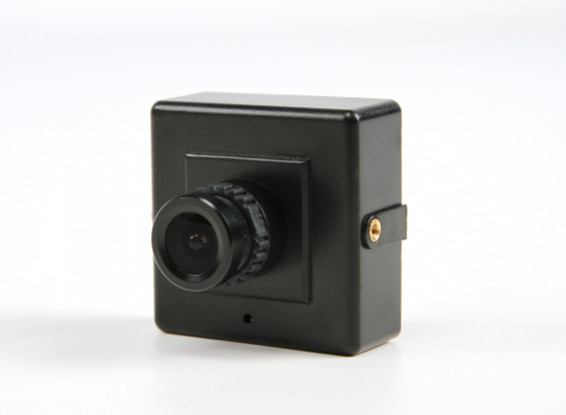 RunCam PZ0420H-L28-N FPV cámara NTSC