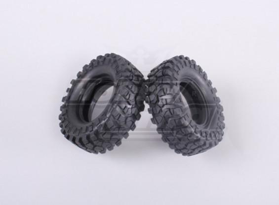 Neumáticos (1Pair / Bag) - A2016T
