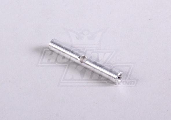 Soporte de las barras (1PC / Bag) - A2016T