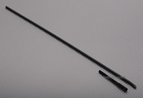 Flex Drive D4.0mm cable * 3.50 mm