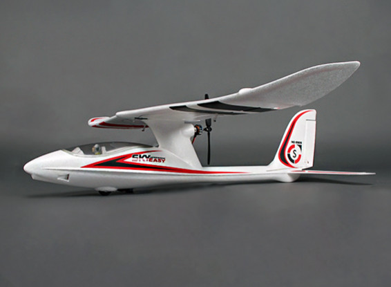 Cielo Easy Glider OEP 1050 mm (PNF)