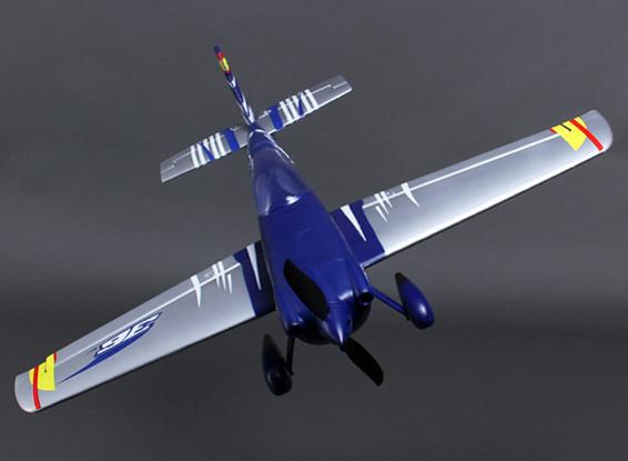 H-rey de alto rendimiento de la serie Racer - Kit MXSR w / Servo