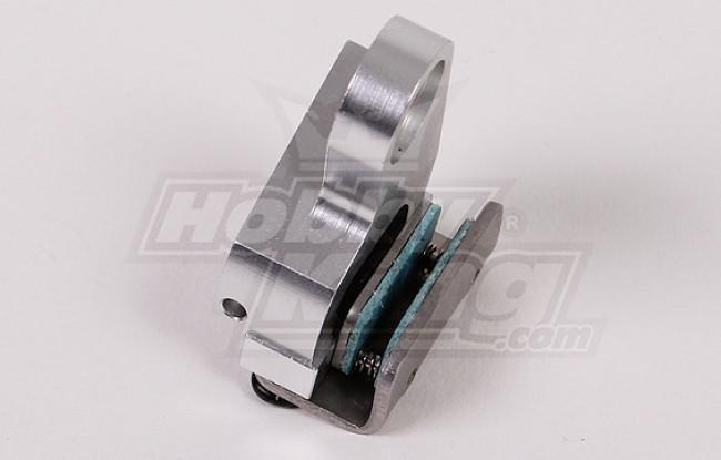 Reemplazo RC bici del motor del disco de freno RR