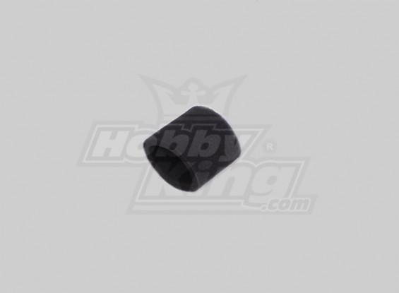 Esponja del filtro de aire - Baja 260 y 260s