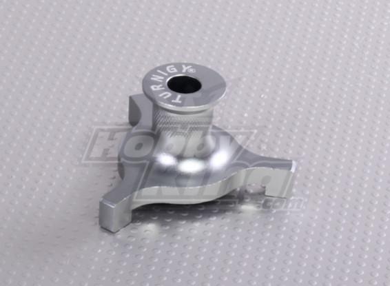 Herramienta Turnigy lámina de rotor principal de la Asamblea (10 mm)