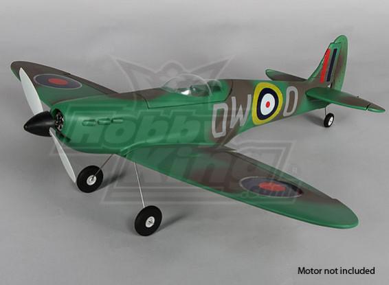 Schpitfire - 876mm (ARF)