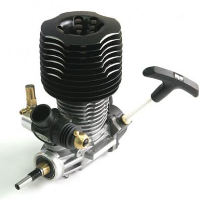 STS motor .28 Monster