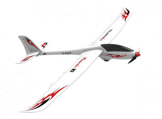 Phoenix-V2-5-CH-KIT-9043000153-0-1