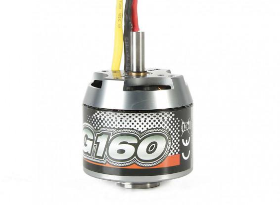 Turnigy-G160-Brushless-Outrunner-290kv-160-Glow-D6364-290-50-1
