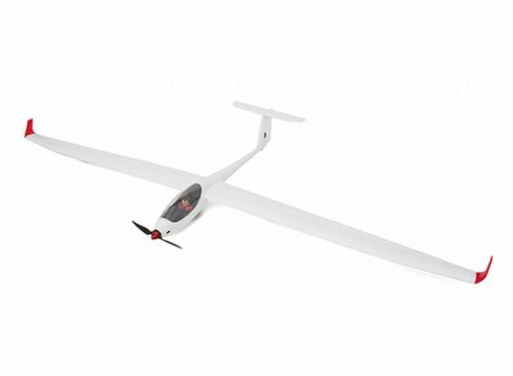 Volantex-PNF-759-1-ASW28-V2-Electric-Sailplane-EPO-Plastic-2540mm-043000079-0- 1