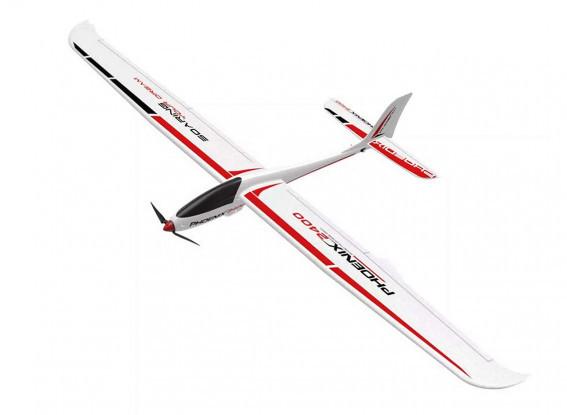 volantex-pnf-759-3-phoenix-2400-epo-composite-rc-glider-94-5-plane-9043000154-0-1