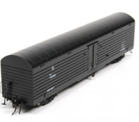 B15E Refrigerated Freight Car (HO Scale - 4 Pack) Set 2 1