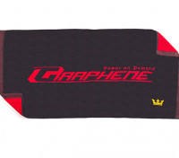 Graphene Work Bench Towel (100% Cotton)