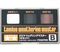 tamiya-weathering-master-b-set