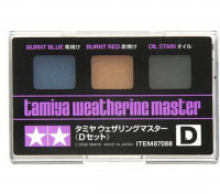 tamiya-weathering-master-d-set
