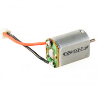 mini-q-spare-brushed-motor