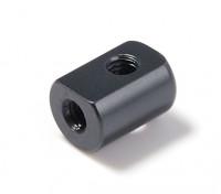 blaze-spare-motor-mount-support