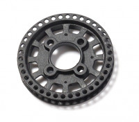 blaze-spare-timing-belt-pulley-38t