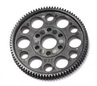 blaze-spare-spur-gear-87t-48p
