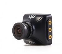 RunCam Swift 2 600 TVL FPV Camera w/2.3mm Lens (Black)